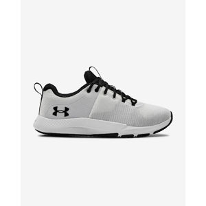Under Armour Charged Engage Sportcipő Fehér