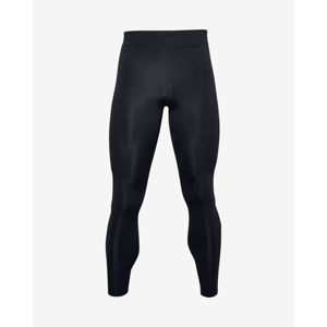 Under Armour Qualifier Ignight ColdGear® Legings Fekete