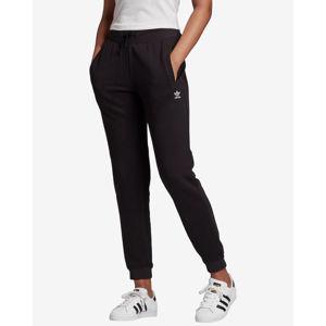 adidas Originals Melegítő nadrág Fekete