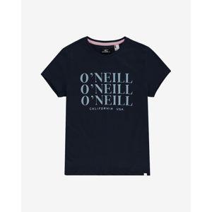 O'Neill All Year Gyerek póló Kék