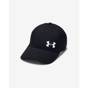 Under Armour Golf Headline 3.0 Siltes sapka Fekete
