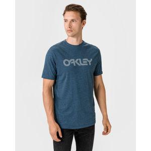 Oakley B1B Sketch Póló Kék