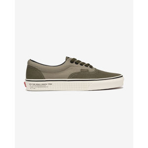 Vans 66 Supply Era Sportcipő Zöld