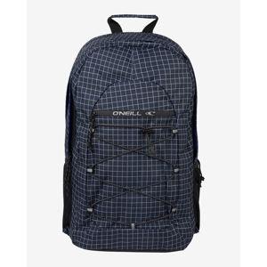 O'Neill Boarder Plus Gyerek hátizsák Kék