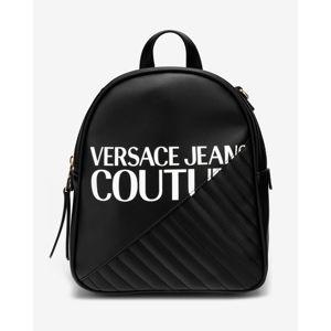 Versace Jeans Couture Hátizsák Fekete