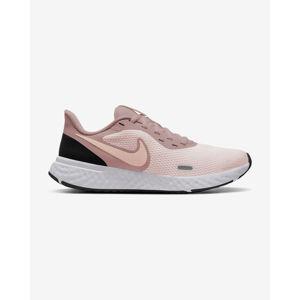Nike Revolution 5 Sportcipő Rózsaszín