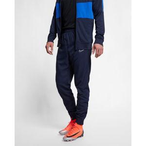 Nike Academy Melegítő nadrág Kék