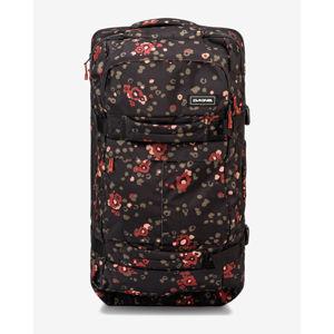 Dakine Split Roller Bőrönd Többszínű