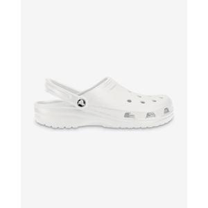 Crocs Classic Crocs Fehér