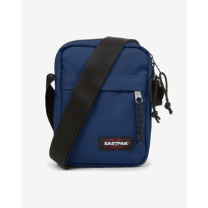 Eastpak The One Crossbody táska Kék