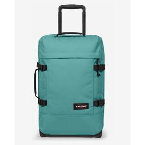 Eastpak Tranverz Small Bőrönd Kék