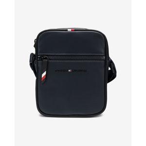 Tommy Hilfiger Essential Mini Crossbody táska Kék