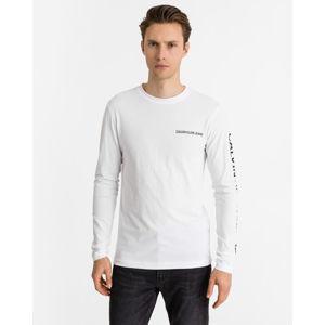 Calvin Klein Póló Fehér