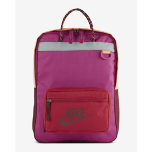 Nike Tanjun Gyerek hátizsák Rózsaszín