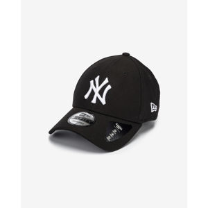 New Era New York Yankees Diamond Era 9Forty Siltes sapka Fekete