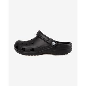 Crocs Classic Crocs Fekete