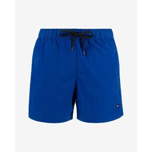 Tommy Hilfiger Fürdőruha Kék