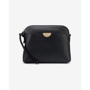 Coccinelle Mini Bottalatino Cross body bag Fekete