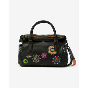 Desigual Carkina Loverty Handbag Barna