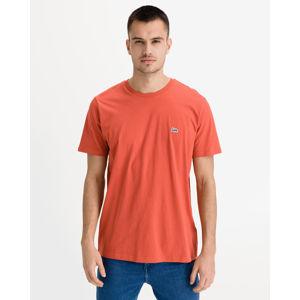 Lee Póló Narancssárga