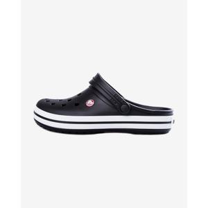 Crocs Crocband™ Crocs Fekete