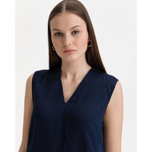 Vero Moda Fagia Top Kék