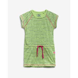 Loap Bacy Gyerek ruha Zöld