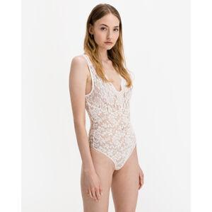 Vero Moda Violet Body Fehér