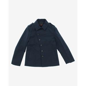 John Richmond Gyerek kabát Kék
