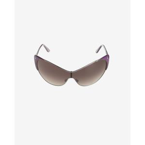 Tom Ford Vanda Napszemüveg Lila