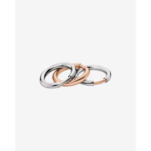Calvin Klein Gyűrű Ezüst