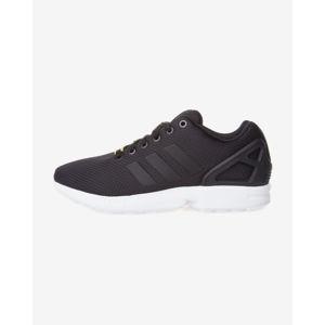 adidas Originals ZX Flux Sportcipő Fekete