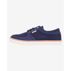 Gant Bari Félcipő Kék