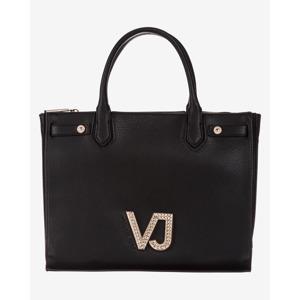 Versace Jeans Kézitáska Fekete