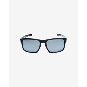 Oakley Sliver™ Napszemüveg Fekete