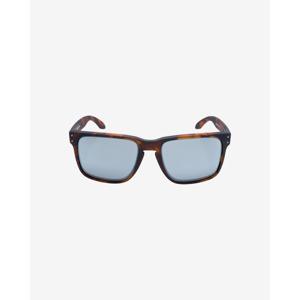 Oakley Holbrook™ XL Napszemüveg Barna