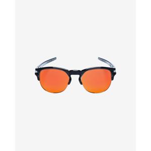 Oakley Latch™ Key M Napszemüveg Fekete Narancssárga