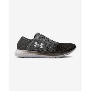 Under Armour Threadborne Blur Sportcipő Szürke