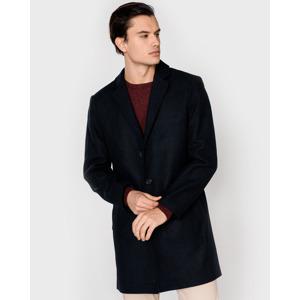 Tom Tailor Kabát Kék