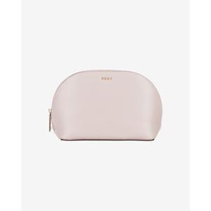 DKNY Bryant Large Kozmetikai táska Bézs