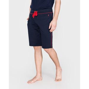Polo Ralph Lauren Alvó rövidnadrág Kék