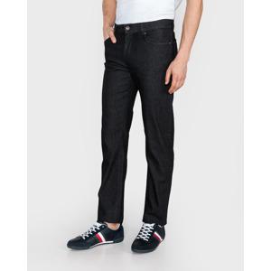 Trussardi Jeans 380 Farmernadrág Fekete