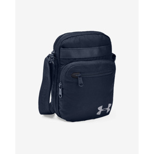 Under Armour Crossbody táska Kék