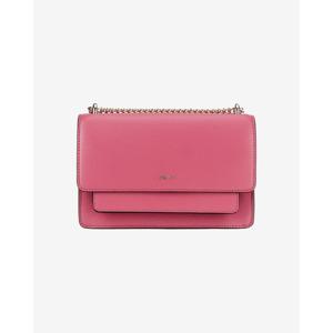 DKNY Bryant Small Crossbody táska Rózsaszín