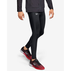 Under Armour ColdGear® Legings Fekete