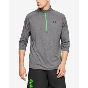 Under Armour Tech™ 2.0 Póló Szürke