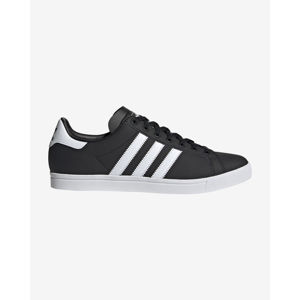 adidas Originals Coast Star Sportcipő Fekete
