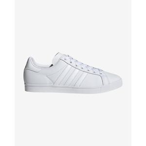 adidas Originals Coast Star Sportcipő Fehér