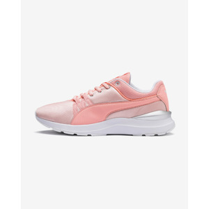 Puma Adela Sportcipő Rózsaszín