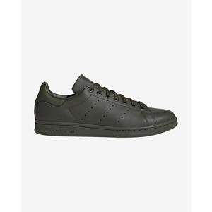 adidas Originals Stan Smith Sportcipő Zöld